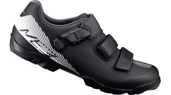 Shimano SH-ME3 SPD MTB Schuhe
