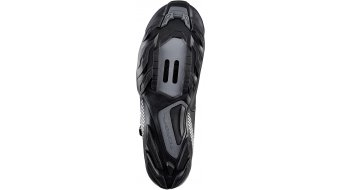Shimano SH-ME3 SPD MTB Schuhe Gr. 43 black