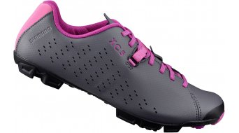 Shimano SPD MTB-Schuhe Damen