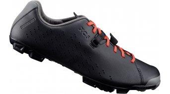 Shimano SH-XC5 SPD MTB schoenen