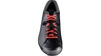 Shimano SH-XC5 SPD MTB-Schuhe Gr. 40.0 black