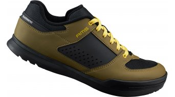 Shimano SH-AM501 SPD MTB-Schuhe