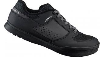 Shimano SH-AM501 SPD MTB Schuhe