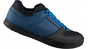 Shimano SH-GR500 Flat VTT-chaussures taille