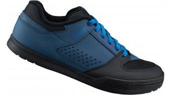 Shimano SH-GR500 Flatpedal MTB-zapatillas