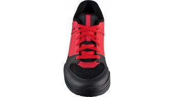 Shimano SH-GR500 Flat MTB-Schuhe Gr. 38.0 red