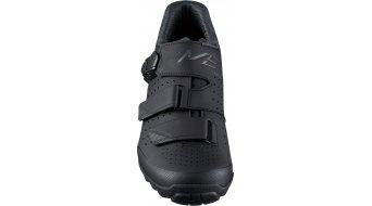 Shimano SH-ME301 SPD MTB-Schuhe Gr. 39.0 black