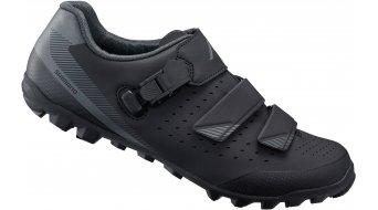 Shimano SH-ME301 SPD MTB-Schuhe