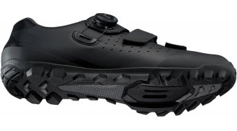 Shimano SH-ME400 SPD MTB-Schuhe Gr. 39.0 black