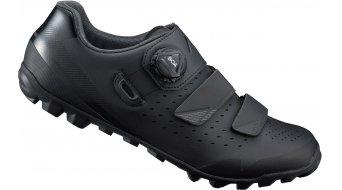 Shimano SH-ME400 SPD MTB-Schuhe