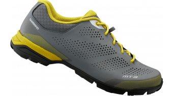Shimano SH-MT301 SPD MTB-Schuhe