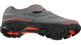 Shimano SH-MT501 SPD MTB-Schuhe Gr. 37.0 grey