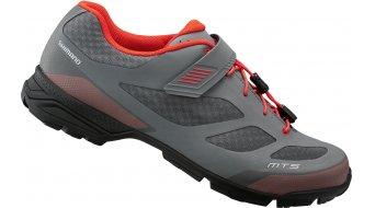 Shimano SH-MT501 SPD MTB-Schuhe
