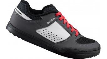 Shimano SH-GR500 Flatpedal MTB-Schuhe Damen grey