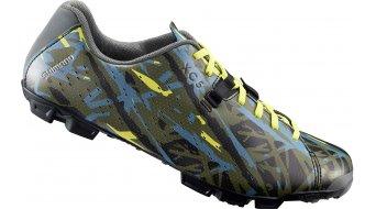 Shimano SH-XC5 SPD MTB-Schuhe