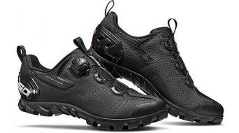 Sidi Defender 20 Мъжки МТБ обувки, размер черно
