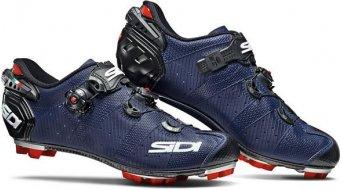 Sidi Drako 2 SRS Мъжки МТБ обувки, размер matt