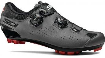 Sidi Eagle 10 MTB-Schuhe Herren