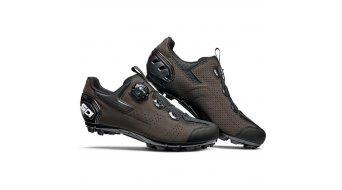Sidi Gravel MTB-Schuhe Herren
