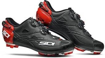 Sidi Tiger Мъжки МТБ обувки, размер matt
