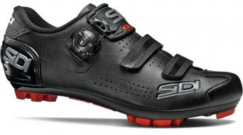 Sidi Trace 2 MTB-Schuhe Herren
