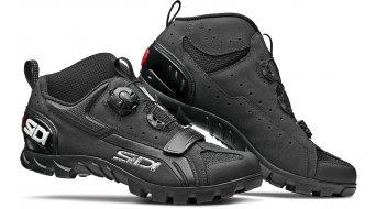 Sidi Defender MTB-Schuhe