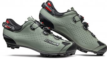 Sidi Tiger 2 MTB-Schuhe