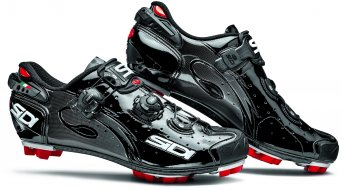Purchase a large selection of cycling shoes low priced online