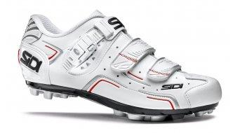 Sidi Buvel Herren MTB Schuhe Mod. 2017