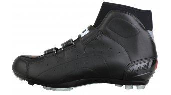 Sidi Breeze Rain Winter MTB-Schuhe Herren Gr. 40.0 titanium/black