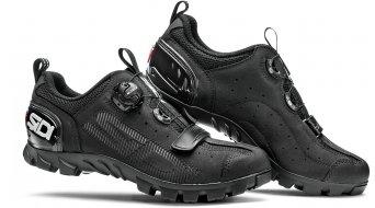 Sidi SD15 MTB-Schuhe Herren