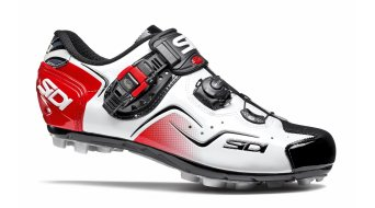 Sidi Cape men MTB shoes 2018