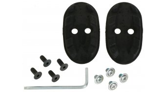 Sidi SD15 MTB-Schuhe Herren Gr. 39.0 sand/black
