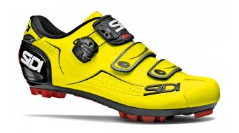 Sidi Trace men MTB shoes 2018