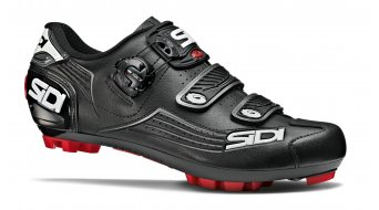 Sidi Trace MTB Schuhe Herren black/black Mod. 2019