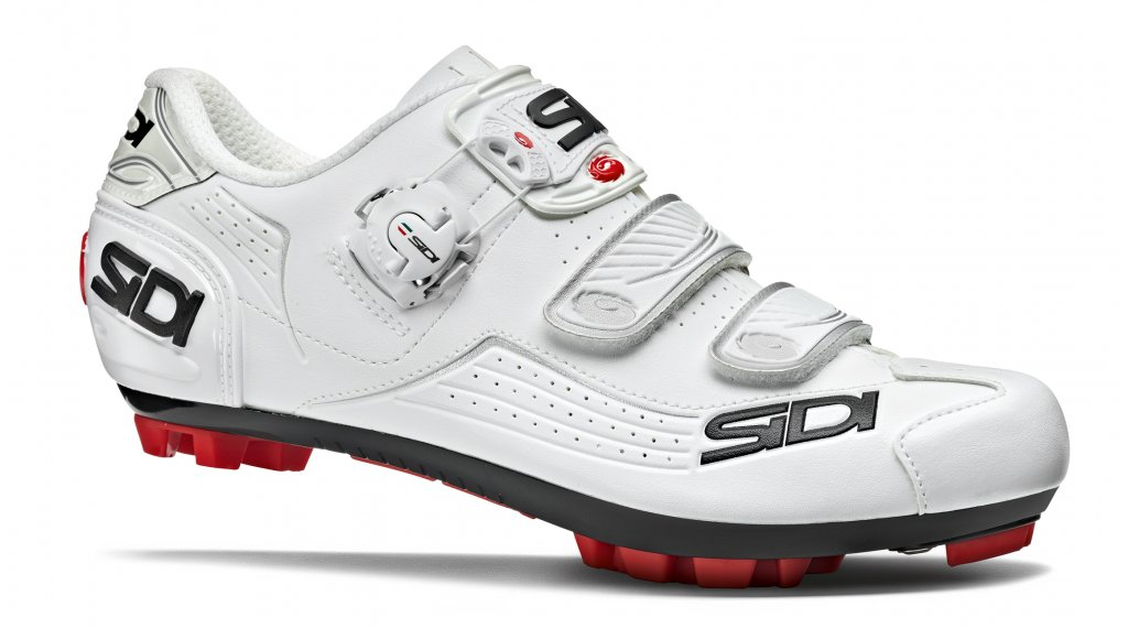 Sidi Gr36 Mtb Herren Trace Schuhe Yellow Mod2019 Fluoblack tQdshrCBx