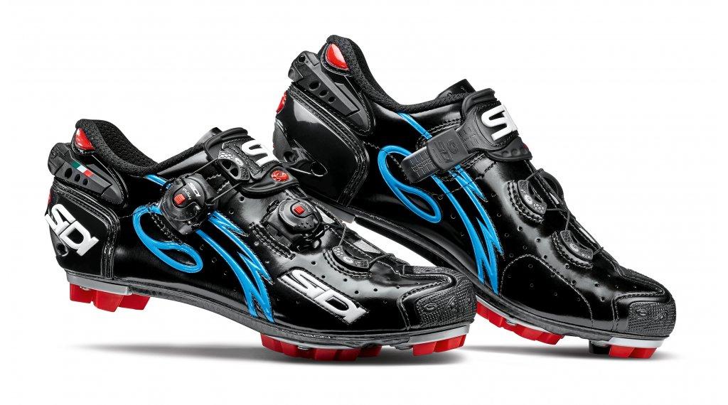 Chaussures Sidifahrrad Vtt Vtt Chaussures Sidifahrrad Sidifahrrad Vtt Chaussures Sidifahrrad Chaussures Sidifahrrad Chaussures Vtt tqx0wxSYF