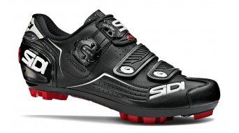 Sidi Trace MTB Schuhe Damen Mod. 2019