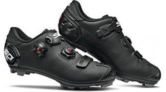 Sidi Dragon 5 SRS MTB-Schuhe Herren matt