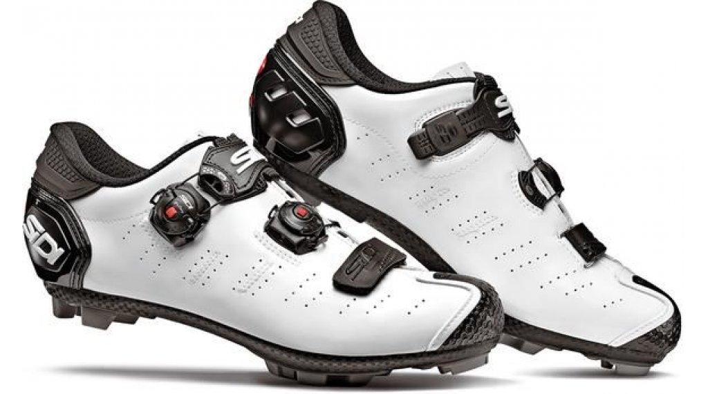 Sidi Dragon 5 SRS scarpe mtb da uomo . mod. 2019 comprare a prezzo basso dafd05b020b
