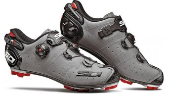 Sidi Drako 2 SRS MTB- shoes matt