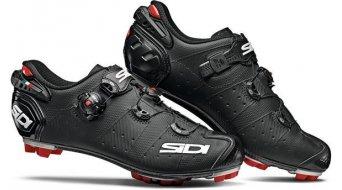 Sidi Drako 2 SRS MTB-Schuhe Herren matt