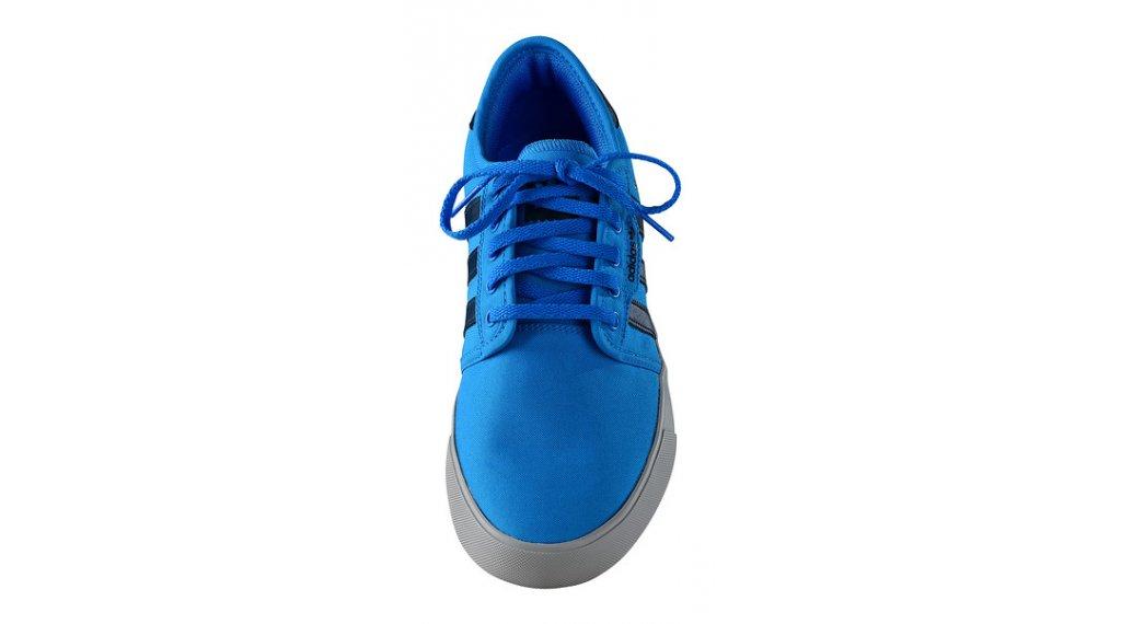 Troy Lee Designs Team Adidas MTB shoes men size 40,0 (US 7,0) cyan 2019
