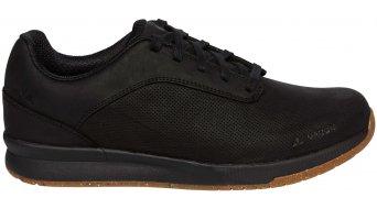 VAUDE TVL Asfalt DUALFLEX VTT-chaussures Gr. noir