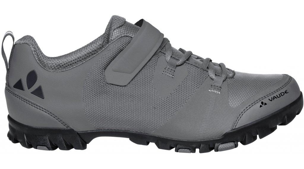 VAUDE TVL Pavei MTB-Schuhe Gr. 42.0 anthracite