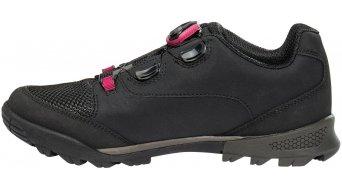 VAUDE AM Downieville Tech MTB-Schuhe Damen Gr. 36.0 black