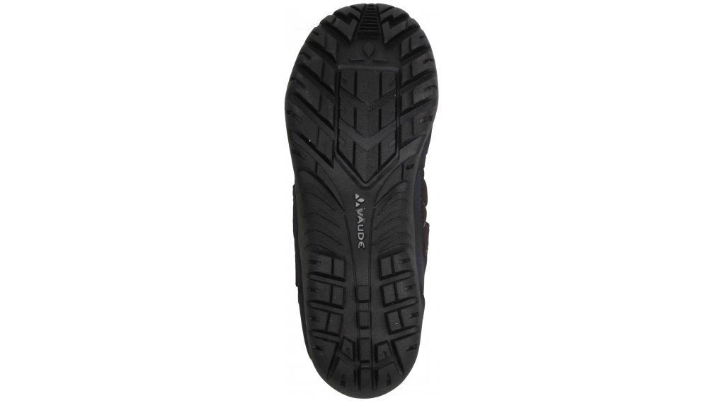 VAUDE Aresa TR VTT chaussures femmes VTT chaussures taille 36 black