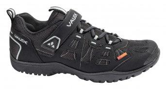 VAUDE Aresa TR MTB-zapatillas Señoras-MTB-zapatillas