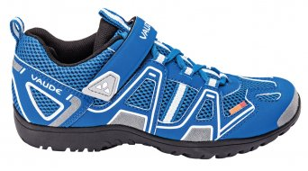 VAUDE Yara TR MTB shoes