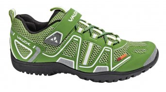 VAUDE Yara TR scarpe da MTB .